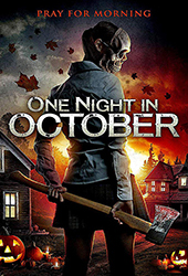 one night in october vod