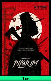 pilgrim hulu vod movie poster