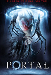 portal movie vod