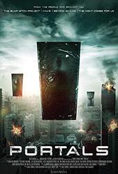 portals movie vod