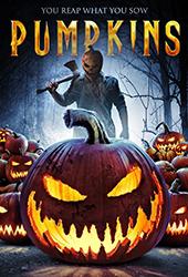 pumpkins movie vod