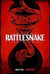 rattlesnake netflix vod