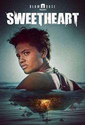 sweetheart movie vod