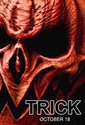 trick movie vod