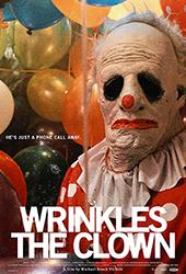 wrinkles the clown vod