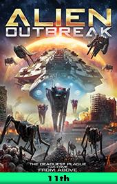 alien outbreak movie poster vod