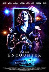 dark encounter movie poster vod