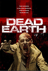 dead earth movie poster vod
