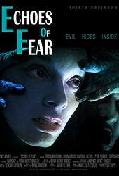 echoes of fear movie poster vod