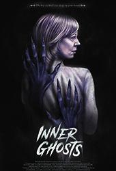 inner ghosts movie poster vod