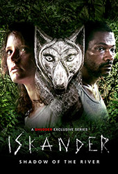 iskander movie poster shudder vod