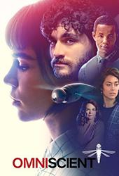 omniscient movie poster vod