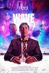 the wave movie poster vod