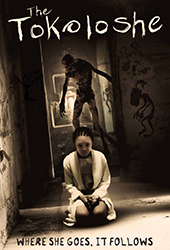 the tokoloshe movie poster vod