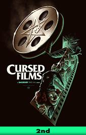 cursed films movie poster shudder vod