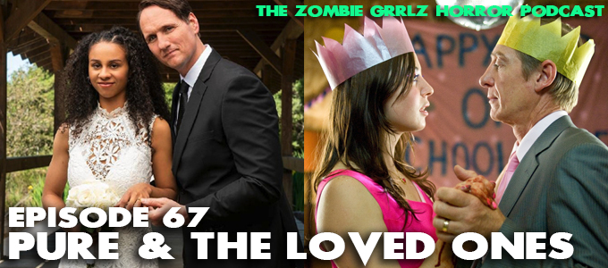 the zombie grrlz horror podcast episode 67