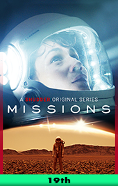 missions movie poster vod shudder