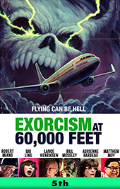 exorcism at 60000 feet