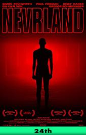 nevrland movie poster vod