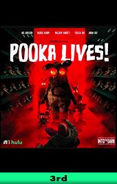 pooka lives into the dark hulu vod