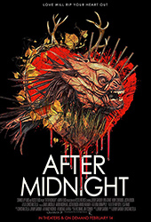 after midnight movie poster vod