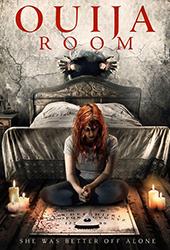 ouija room movie poster vod