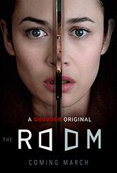 room movie poster vod shudder