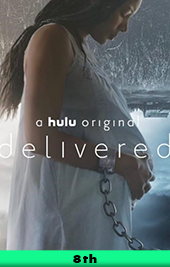 delivered into the dark hulu vod