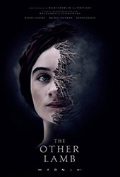 the other lamb movie poster vod
