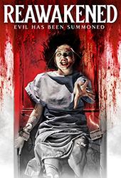 reawakened movie poster vod