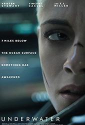 underwater movie poster vod