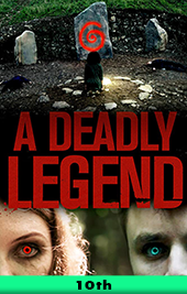a deadly legend movie poster vod