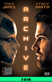 archive movie poster vod