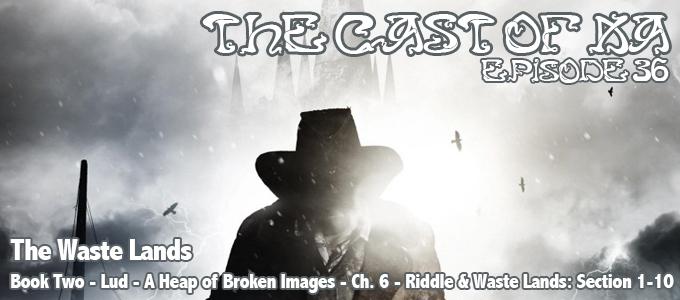 cast of ka podcast episode 36