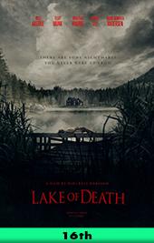 lake of death shudder vod
