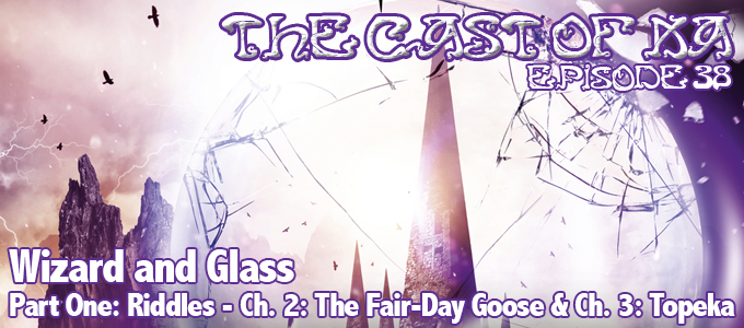 the cast of ka episode38