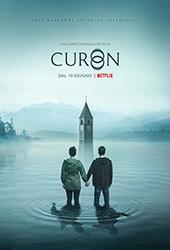 curon netflix movie poster vod