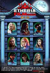 etheria short films movie poster vod