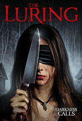 the luring movie poster vod