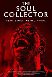 soul collector movie poster vod