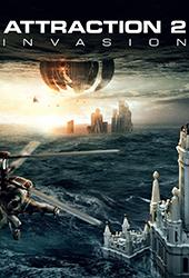 attraction 2 invasion movie poster vod