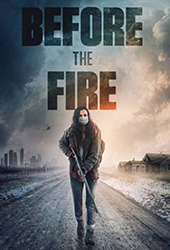 before the fire movie poster vod