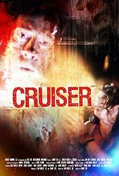 cruiser movie poster vod