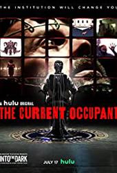 the current occupant hulu vod