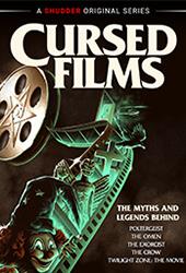 cursed films movie poster vod