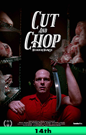 cut and chop movie poster vod