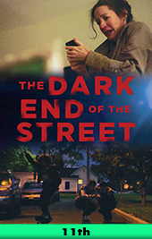 the dark end of the street movie poster vod