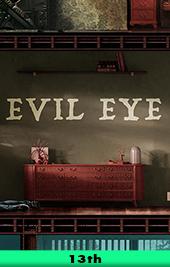 evil eye prime vod
