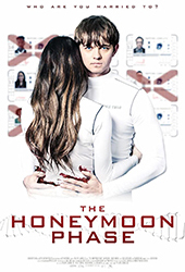 the honeymoon phase movie poster vod