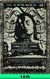 luz flower of evil movie poster vod